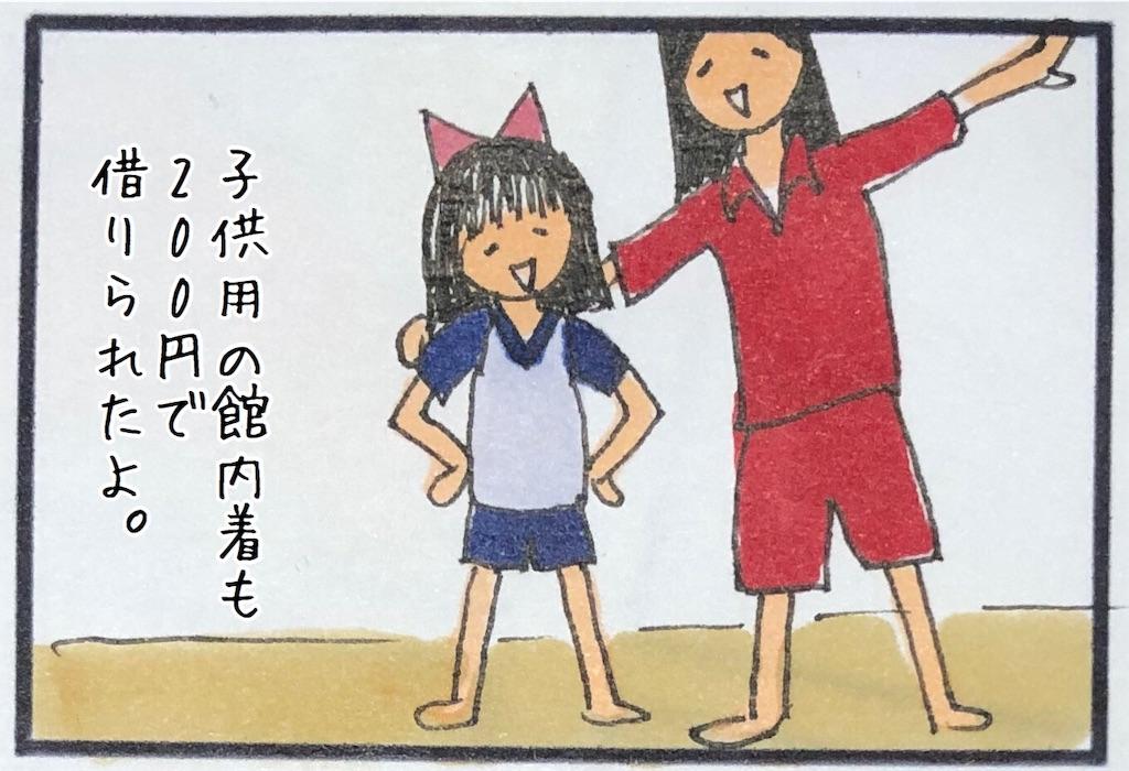 f:id:kitano-stop:20200205213544j:image