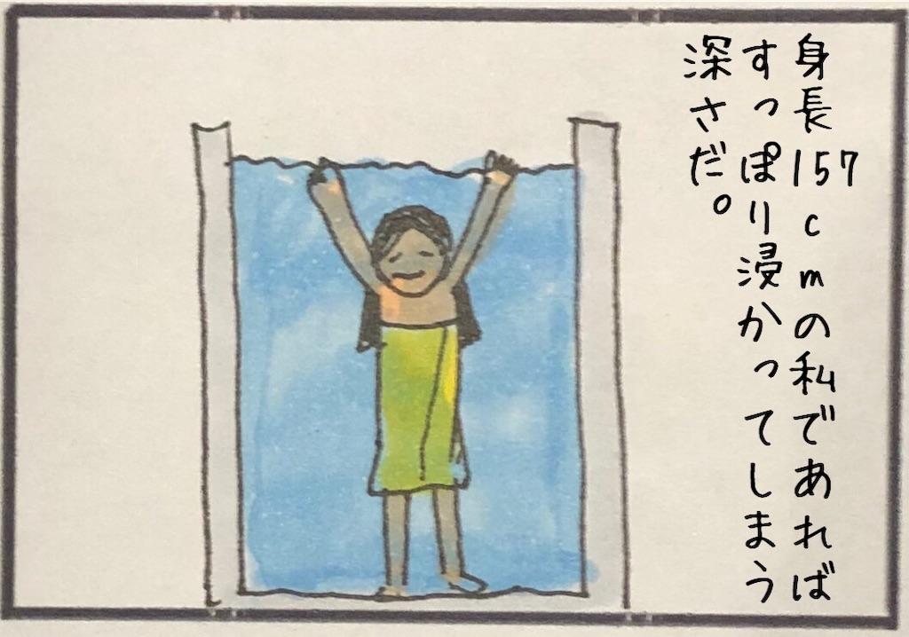 f:id:kitano-stop:20200206212231j:image