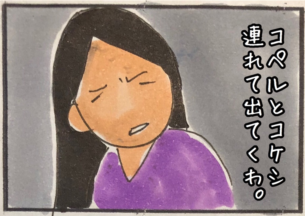 f:id:kitano-stop:20200213083103j:image