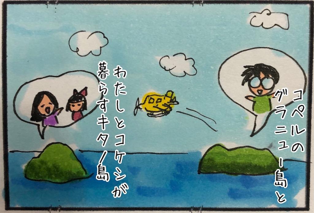 f:id:kitano-stop:20200327212807j:image