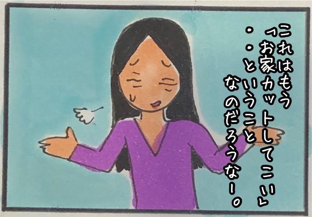 f:id:kitano-stop:20200608233542j:image
