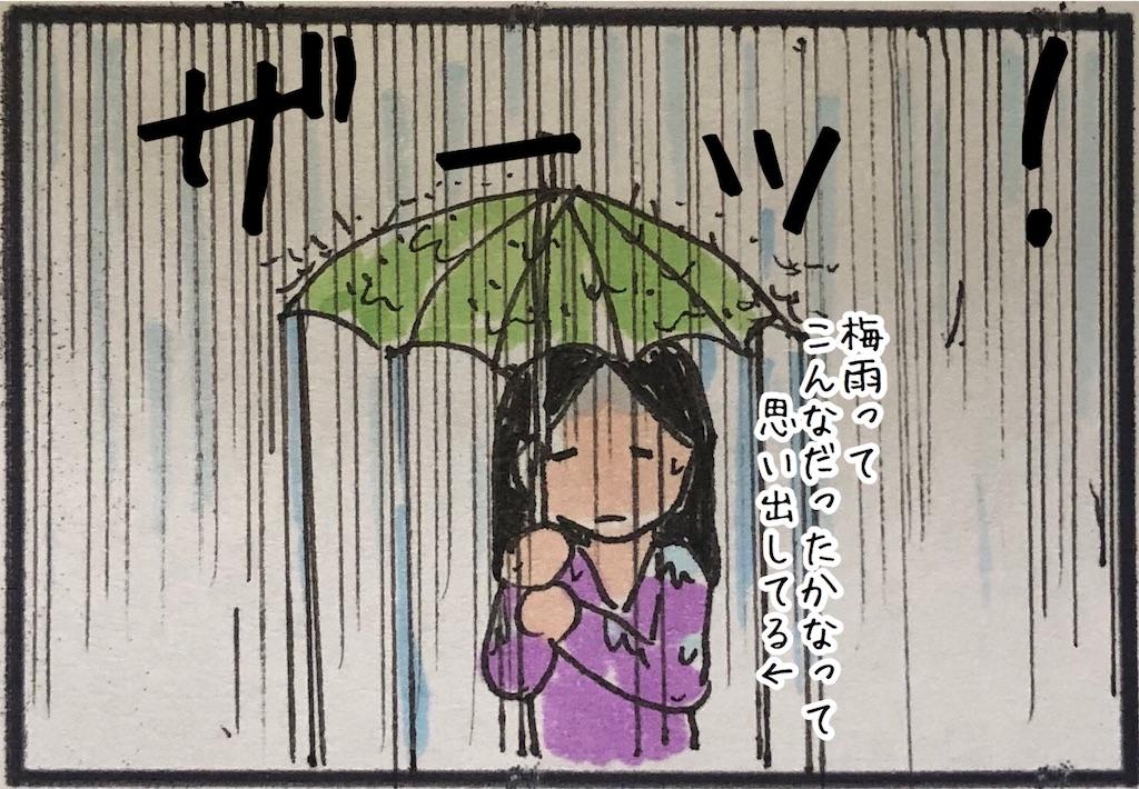 f:id:kitano-stop:20200706212630j:image