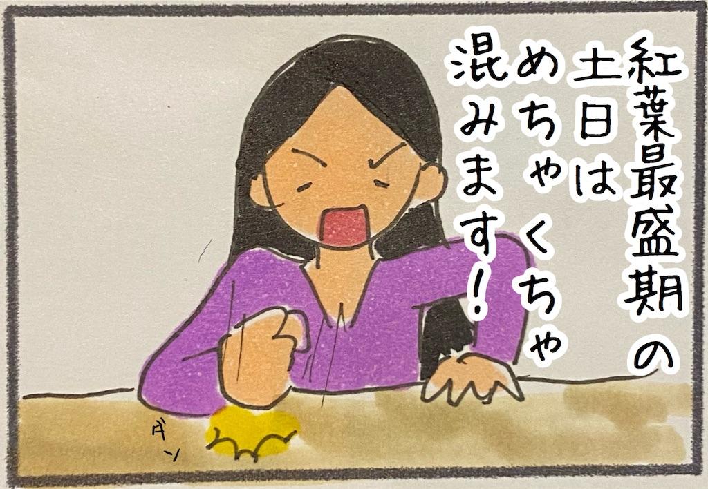 f:id:kitano-stop:20201116105145j:image