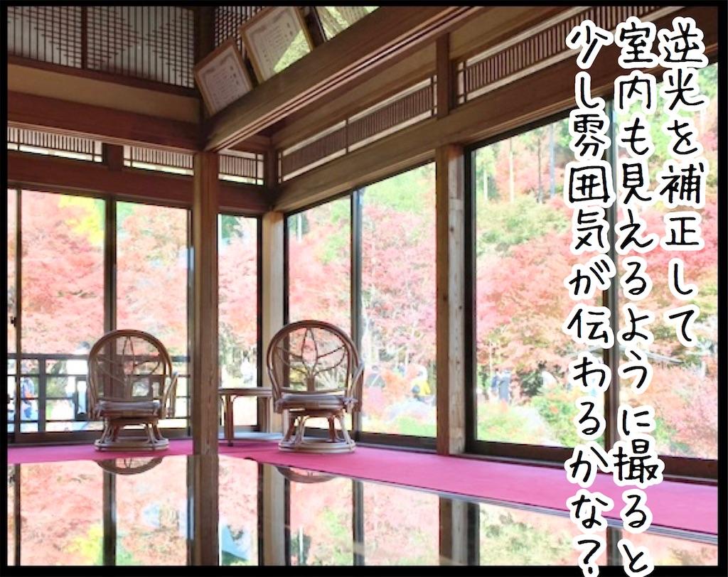 f:id:kitano-stop:20201117114257j:image