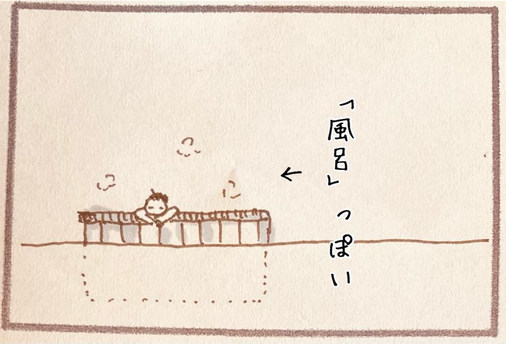 f:id:kitano-stop:20201129125329j:image