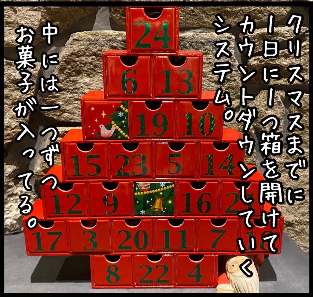 f:id:kitano-stop:20201202201423j:image