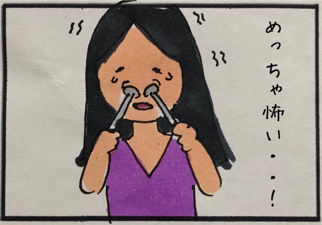 f:id:kitano-stop:20201203211433j:image