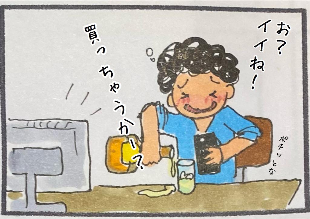 f:id:kitano-stop:20201209214027j:image