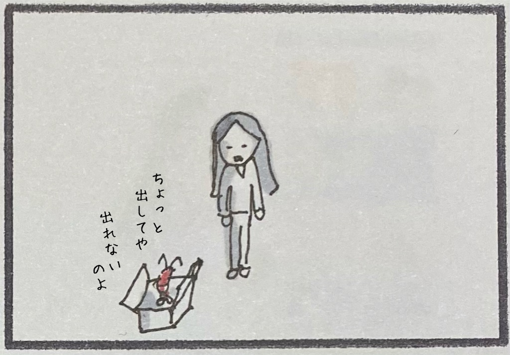 f:id:kitano-stop:20201210223738j:image
