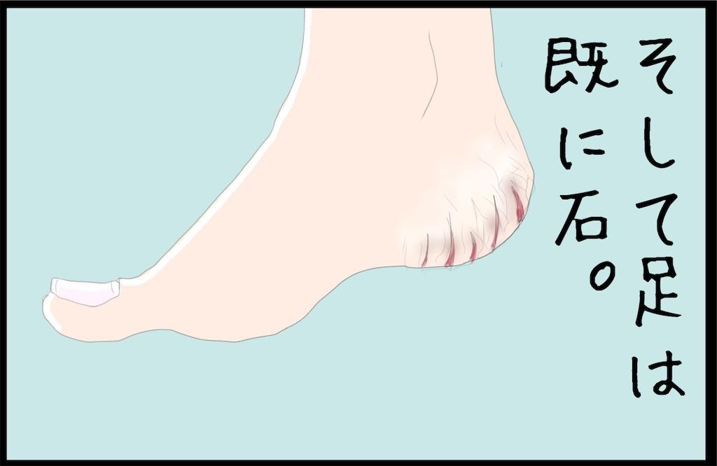 f:id:kitano-stop:20210111223620j:image