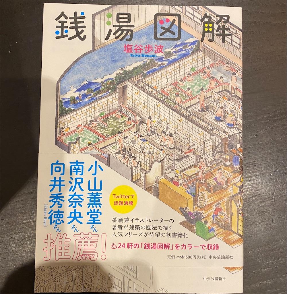 f:id:kitano-stop:20210130224741j:image