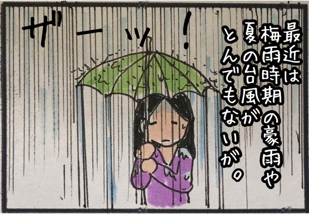 f:id:kitano-stop:20210204221617p:image