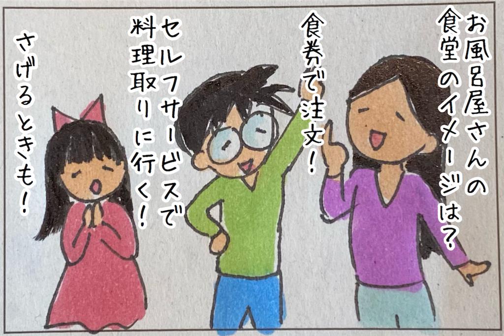 f:id:kitano-stop:20210525110103p:image