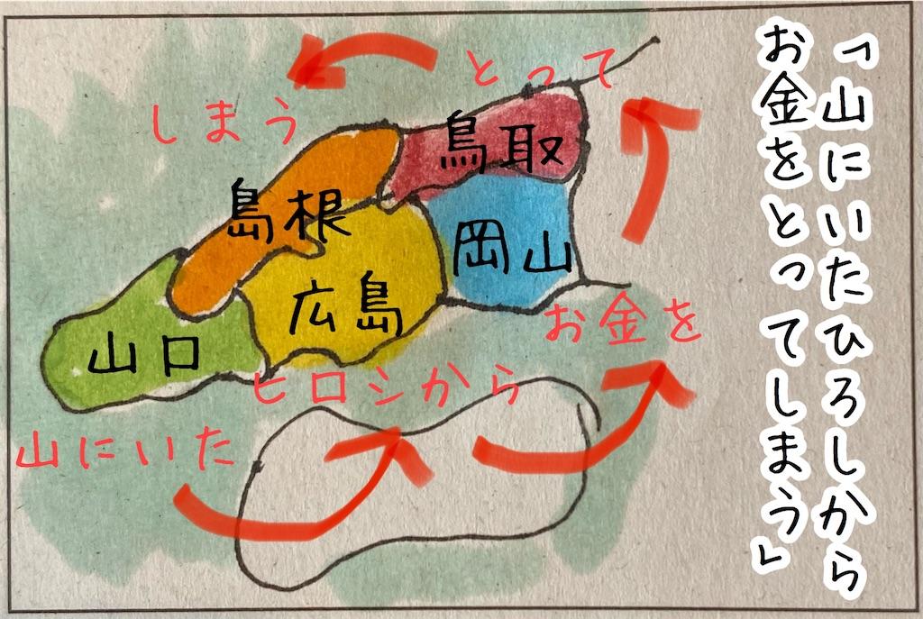 f:id:kitano-stop:20210606134825j:image