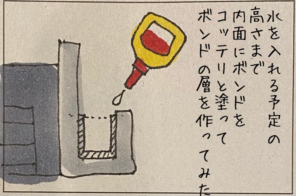 f:id:kitano-stop:20210613224416p:image