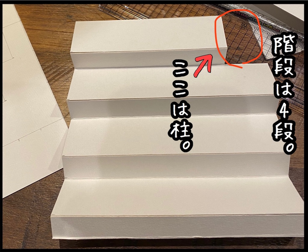 f:id:kitano-stop:20210710103255j:image