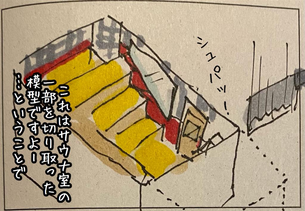 f:id:kitano-stop:20210710184943p:image