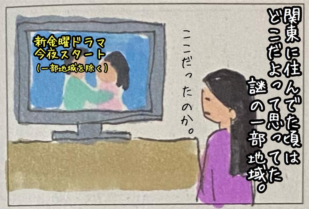 f:id:kitano-stop:20210726155316p:image