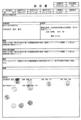 [情報公開][有害情報][有害情報対策実行委員]平成20年3月28日付決定書(本文)