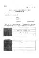[情報公開][有害情報][有害情報対策実行委員]平成20年5月22日事務連絡:様式8 実績報告書 1