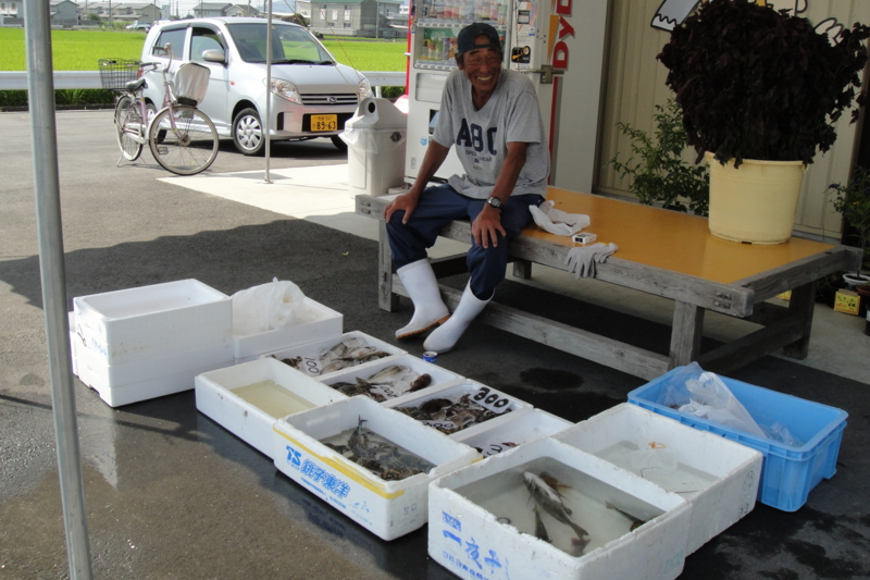 f:id:kitanoanshinichi:20100724210412j:image