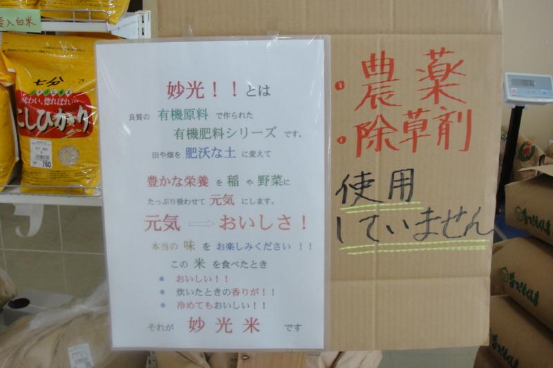 f:id:kitanoanshinichi:20100730223642j:image