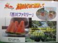 f:id:kitanoanshinichi:20110609213653j:image:medium