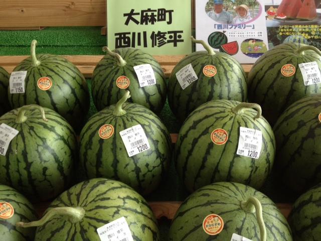 f:id:kitanoanshinichi:20120524083133j:image