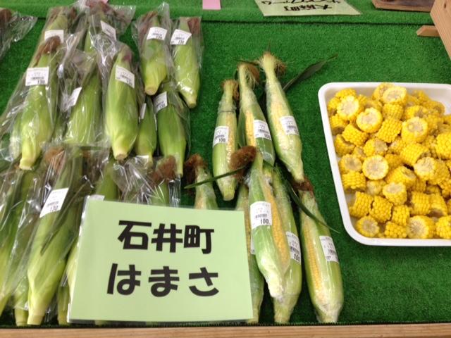 f:id:kitanoanshinichi:20120524084744j:image