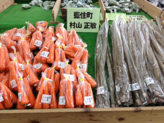 f:id:kitanoanshinichi:20120616112543j:image