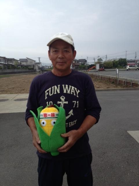 f:id:kitanoanshinichi:20130530151034j:image