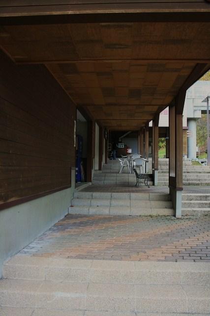 f:id:kitanodaichiphoto1:20091014125014j:image