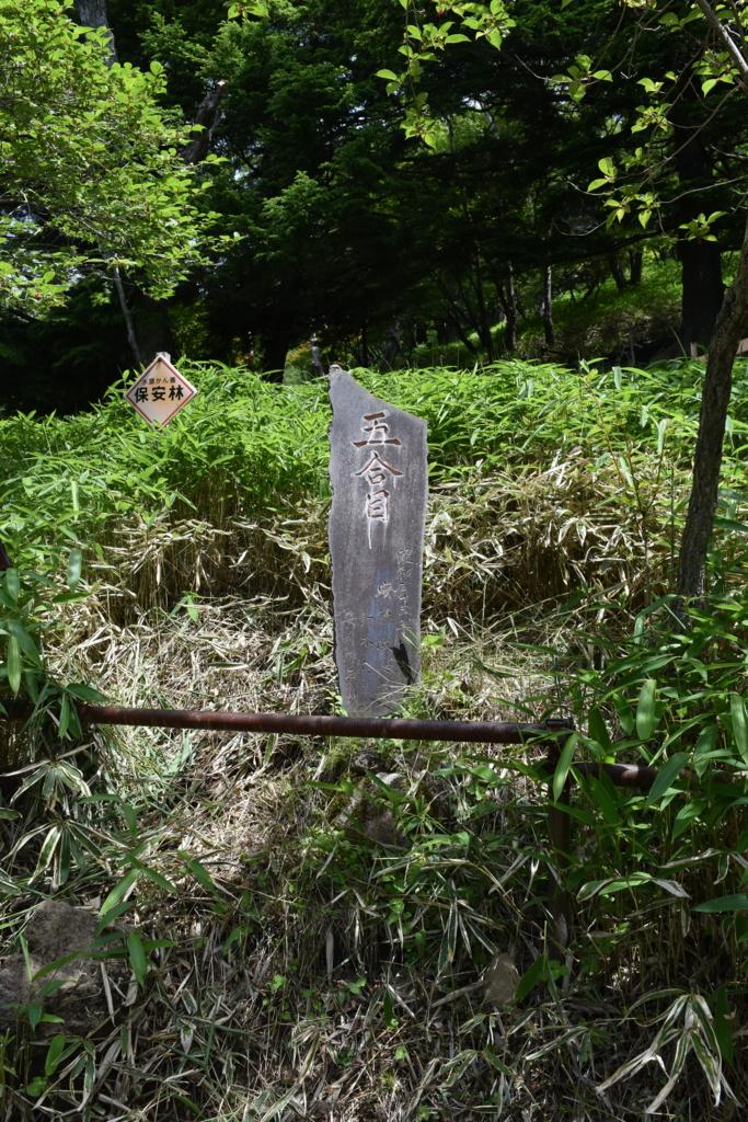 f:id:kitasennju_yamabu:20150715133933j:plain