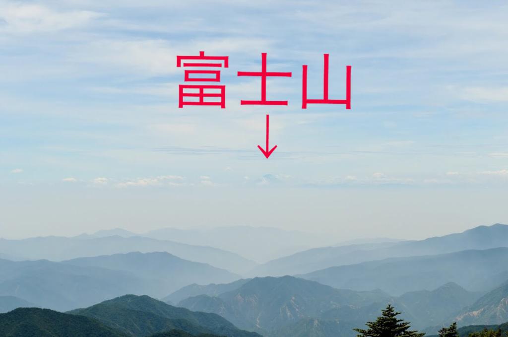 f:id:kitasennju_yamabu:20150715193254p:plain