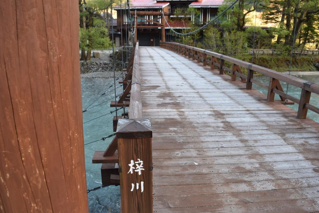 f:id:kitasennju_yamabu:20160612201304j:plain