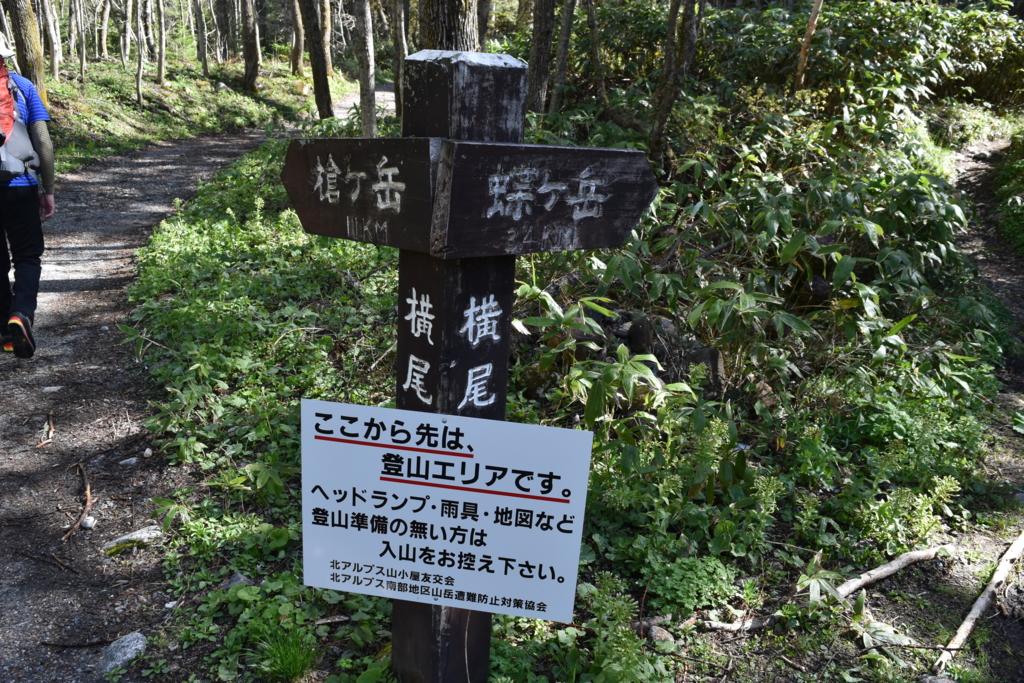 f:id:kitasennju_yamabu:20160613225707j:plain