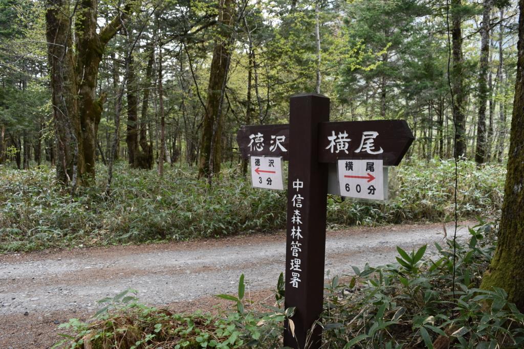 f:id:kitasennju_yamabu:20160630230652j:plain