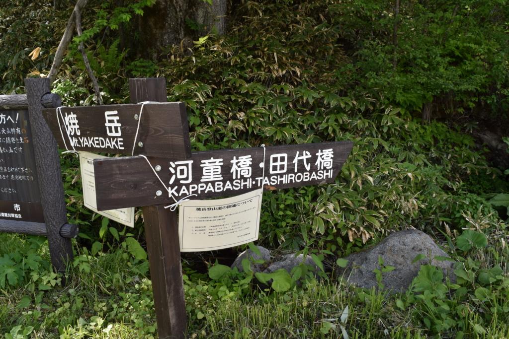 f:id:kitasennju_yamabu:20160726001349j:plain