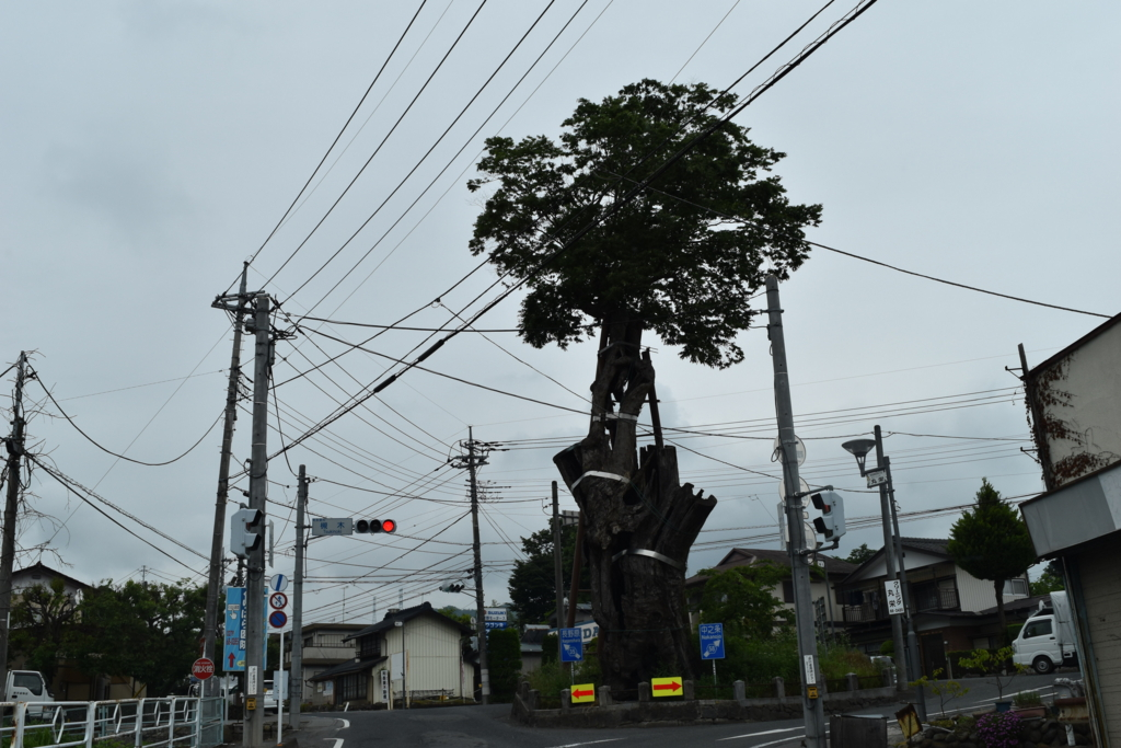 f:id:kitasennju_yamabu:20160726203019j:plain