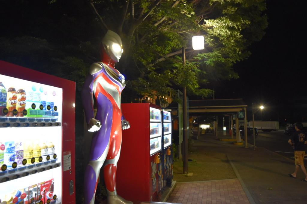 f:id:kitasennju_yamabu:20160827022537j:plain
