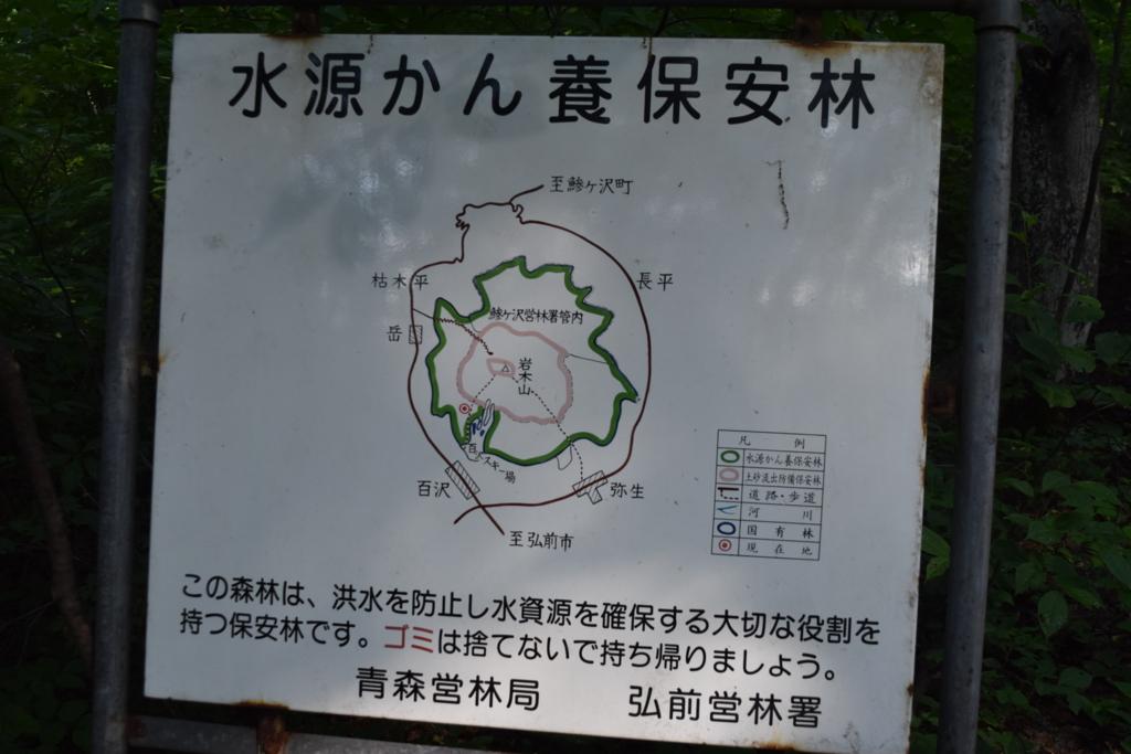 f:id:kitasennju_yamabu:20160829172004j:plain