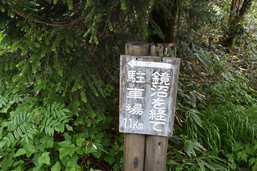 f:id:kitasennju_yamabu:20160831014938j:plain