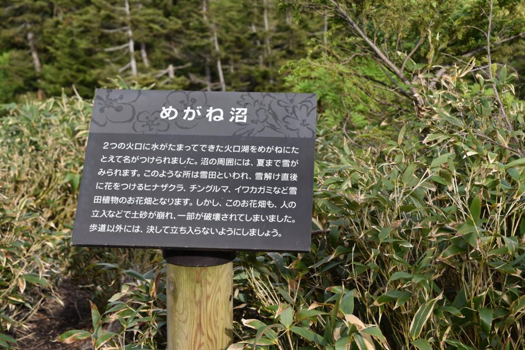 f:id:kitasennju_yamabu:20160831020651j:plain
