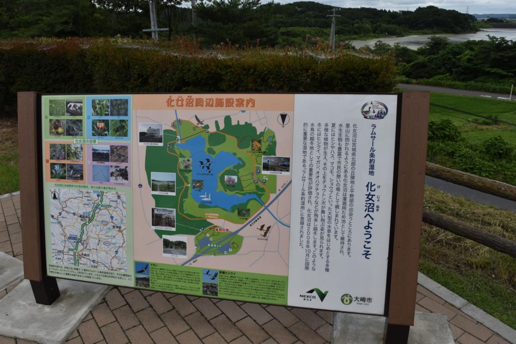 f:id:kitasennju_yamabu:20160831030844j:plain