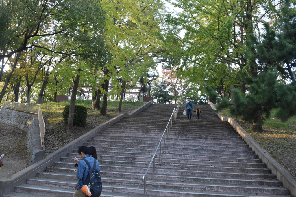 f:id:kitasennju_yamabu:20161104022926j:plain