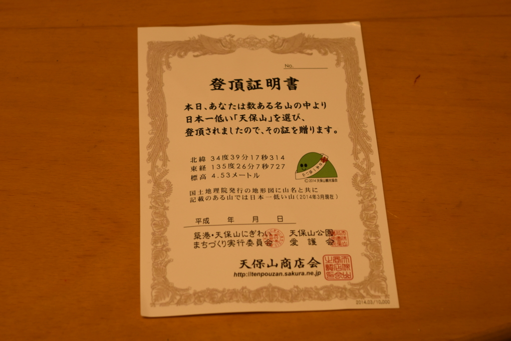 f:id:kitasennju_yamabu:20161105192655j:plain