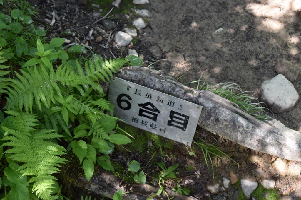 f:id:kitasennju_yamabu:20170104192445j:plain