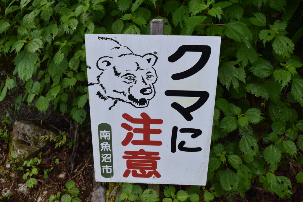 f:id:kitasennju_yamabu:20170112201735j:plain
