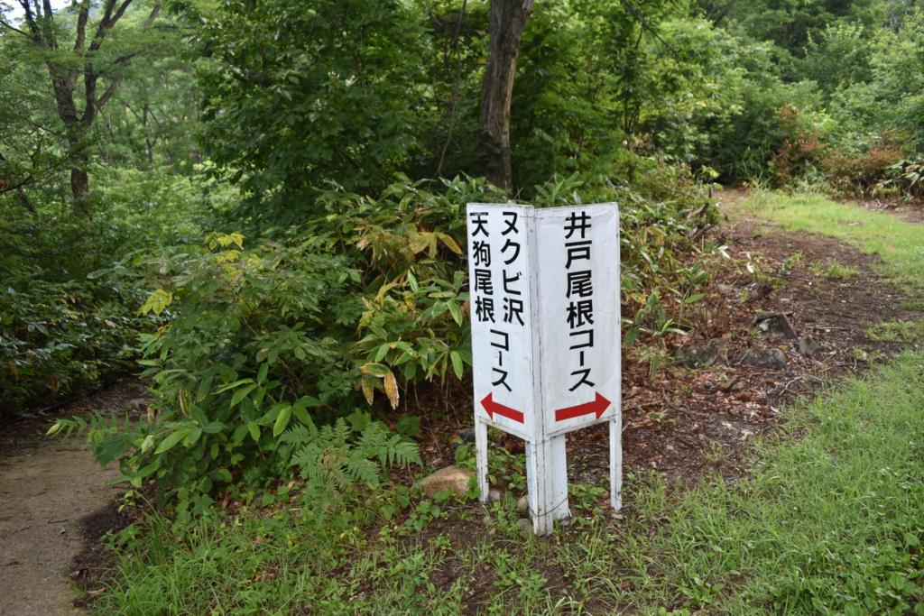 f:id:kitasennju_yamabu:20170112215038j:plain
