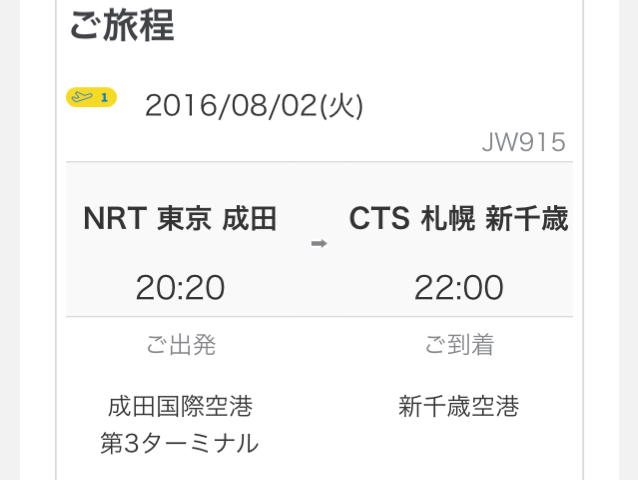 f:id:kitasennju_yamabu:20170205132455p:plain